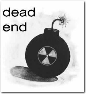 deadend1